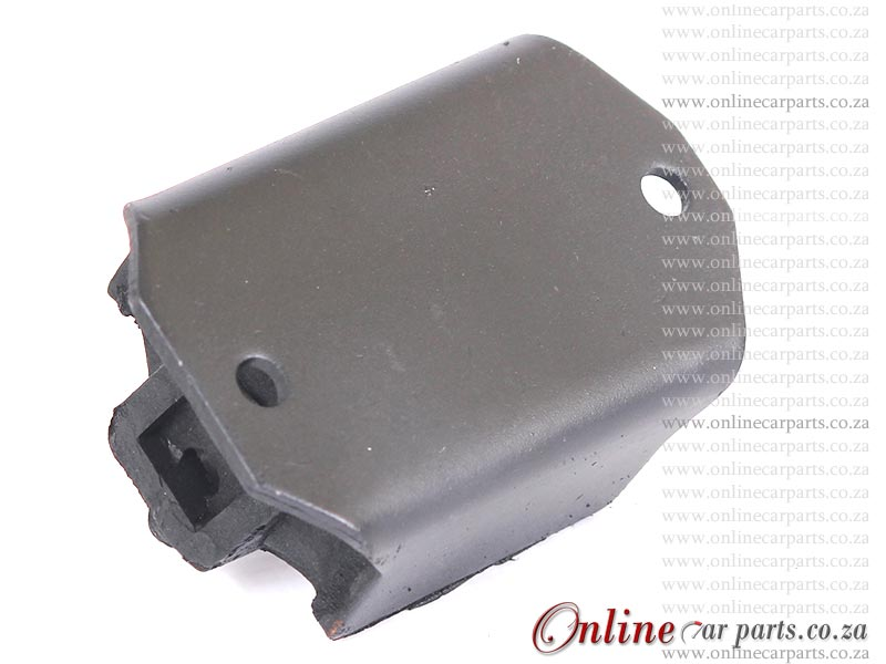 Toyota Air Flow Meter MAF - COROLLA VERSO ( E12J ) 1.8 VVT-i 01-02 to 05-04 1794 1ZZ-FE OE 1974002030C 22204-22010
