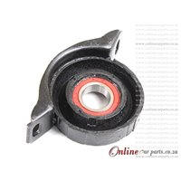 Toyota Air Flow Meter MAF - COROLLA SALOON ( E12 ) 1.6 VVT-i 08-02 to 1598 3ZZ-FE OE 1974002030C 22204-22010