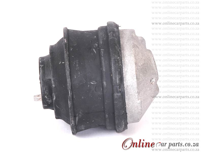 Volvo Air Flow Meter MAF - S70 2.5 01-97 to 11-00 2435 B5252S 5 Pin OE 9202199 1974080040