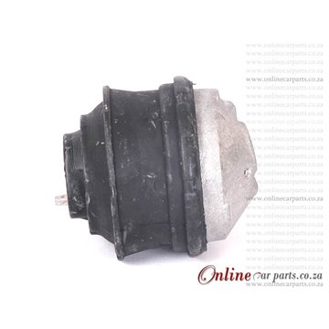Audi Air Flow Meter MAF - A3 (8L1) 1.6 [96-00] OE 058133471
