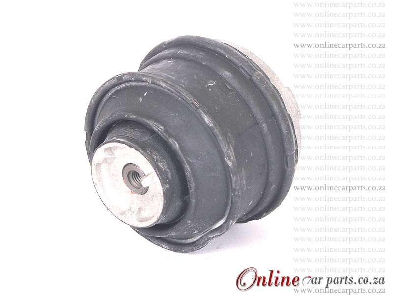 Audi Air Flow Meter MAF - A4 Saloon (8D2, B5) 1.8 [95-00] OE 058133471