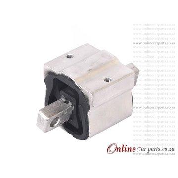 SAAB Air Flow Meter MAF - 900 Mk II Convertible 2.0 i [93-98] OE OK08013210 M280217105