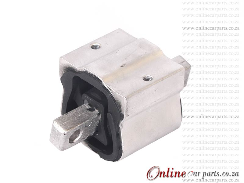 Nissan Air Flow Meter MAF - Navara 2.5 DCi YD25DDTi OE 22680-7S00A
