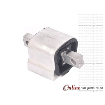 Volvo Air Flow Meter MAF - S80 2.0 2.4T 2.5 Tdi 2.9 OE 8670115 0280218088 0 280 218 088