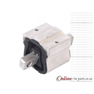 Peugeot Air Flow Meter MAF - 207 1.4 HDi (WA_, WC) OE 1920GG 9647144080