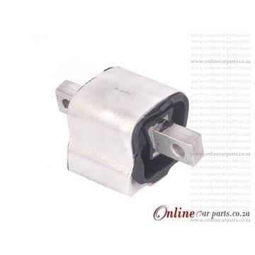 Peugeot Air Flow Meter MAF - 1007 1.4 HDi (KM_) OE 1920GG 9647144080