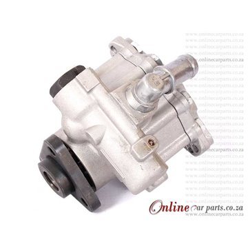 Mercedes Air Flow Meter MAF - C-CLASS Estate (S202) C 180 T (202.078) 90KW OE A0000940948 0280217114