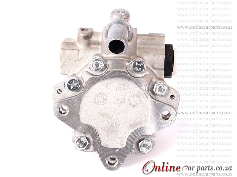 Mercedes Air Flow Meter MAF - VITO Bus (638) 110 CDI 2.2 (638.194) 75KW OE A0000940948 0280217114