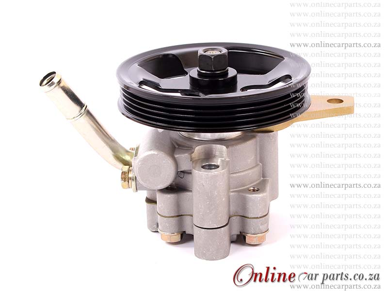Mercedes Air Flow Meter MAF - E-CLASS (W210) E 200 Kompressor (210.045) 137KW OE A0000940948 0280217114