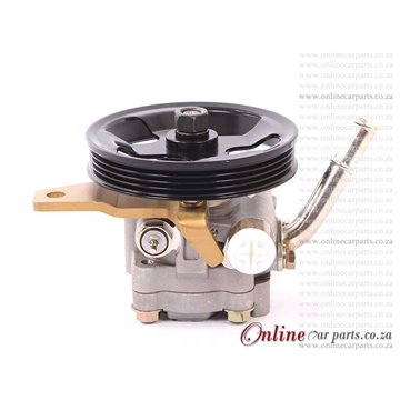 Mercedes Air Flow Meter MAF - C-CLASS (W202) C 200 Kompressor (202.025) 141KW OE A0000940948 0280217114