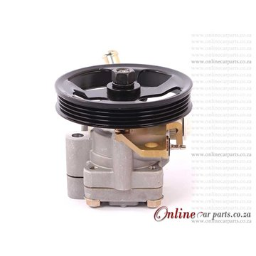 Mercedes Air Flow Meter MAF - SLK (R170) 200 Kompressor (170.445) 141KW OE A0000940948 0280217114