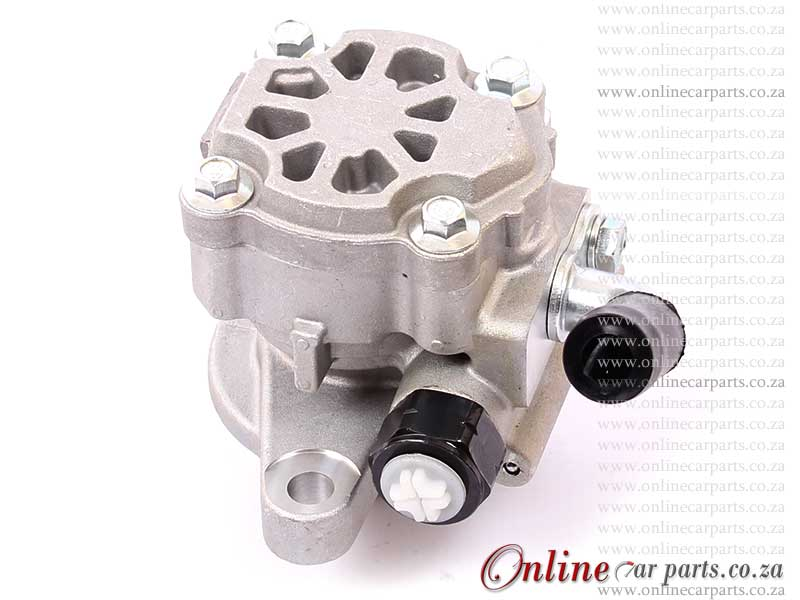 Mercedes Air Flow Meter MAF - V-CLASS (368-2) V 200 CDI (638.294) 75KW OE A0000940948 0280217114
