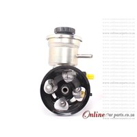Mercedes Air Flow Meter MAF - VITO Box (638) 112 CDI 2.2 (638.094) 90KW OE A0000940948 0280217114