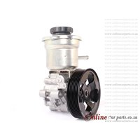 Mercedes Air Flow Meter MAF - C-CLASS Estate (S202) C 250 T Turbo-D (202.188) 110KW OE A0000940948 0280217114