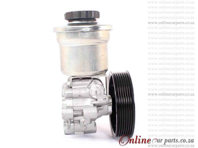 Mercedes Air Flow Meter MAF - SPRINTER 2-t Box (901, 902) 214 105KW OE A0000940948 0280217114