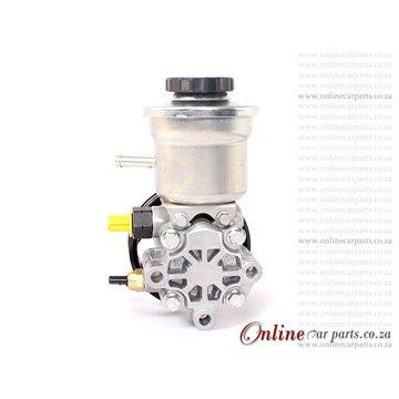 Mercedes Air Flow Meter MAF - CLK Convertible(A209) 240 (209.461) OE 0280217515 A1120940048