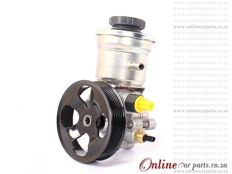 Mercedes Air Flow Meter MAF - E-CLASS Estate (S210) E 280 T (210.263) OE 0280217515 A1120940048