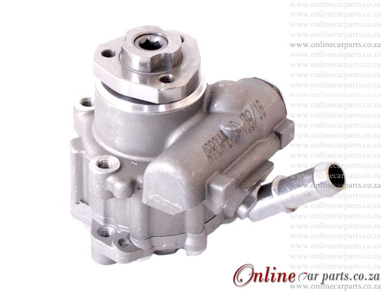 Mercedes Air Flow Meter MAF - C-CLASS (W202) C 280 (202.029) OE 0280217515 A1120940048