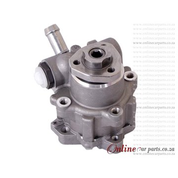 Mercedes Air Flow Meter MAF - S-CLASS (W220) S 350 (220.067, 220.167) OE 0280217515 A1120940048