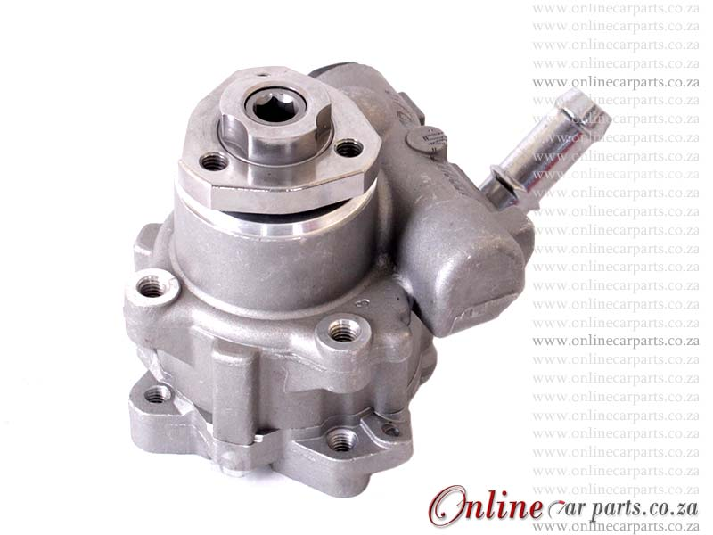 Mercedes Air Flow Meter MAF - E-CLASS T-Model (S211) E 320 T 4-matic (211.282) OE 0280217515 A1120940048