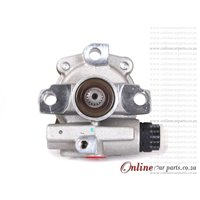 Mercedes Air Flow Meter MAF - E-CLASS Estate (S210) E 280 T 4-matic (210.281) OE 0280217515 A1120940048
