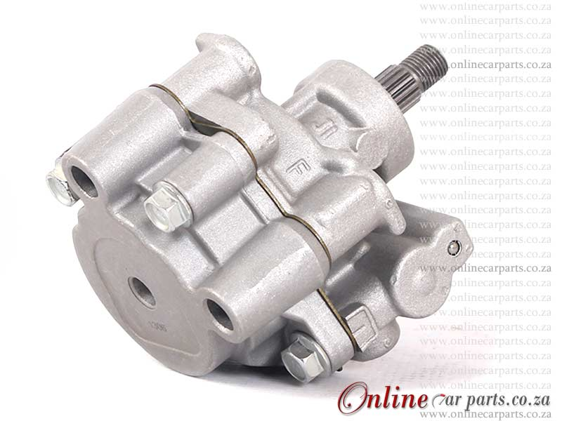 Mercedes Air Flow Meter MAF - C-CLASS (W203) C 240 4-matic (203.081) OE 0280217515 A1120940048