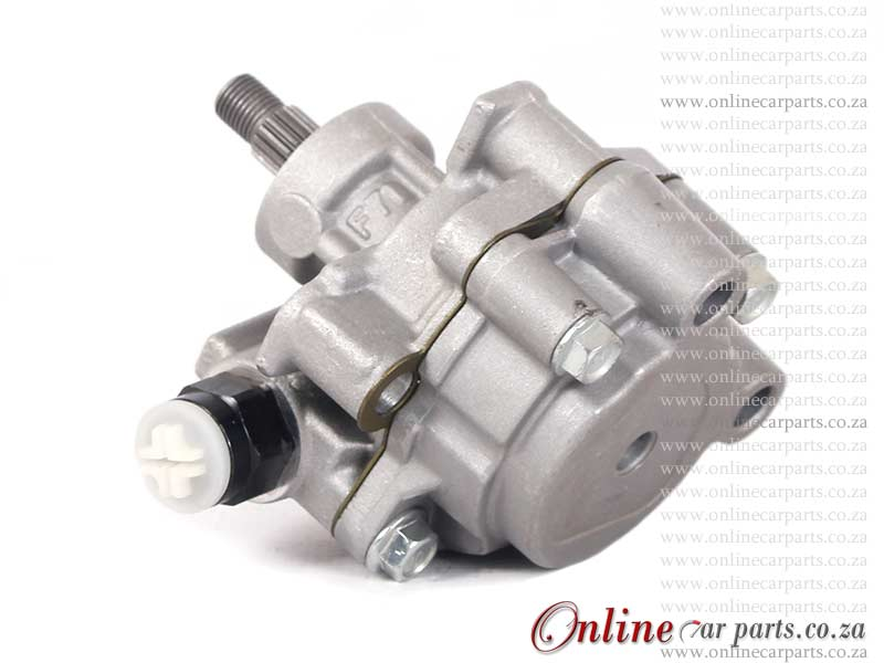 Mercedes Air Flow Meter MAF - E-CLASS (W211) E 240 4-matic (211.080) OE 0280217515 A1120940048