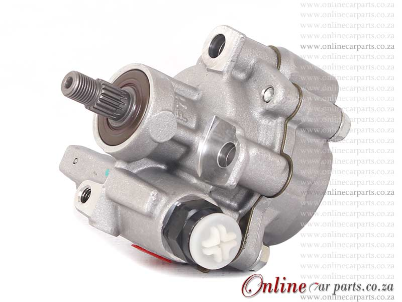 Mercedes Air Flow Meter MAF - CLK Convertible (A209) 320 (209.465) OE 0280217515 A1120940048