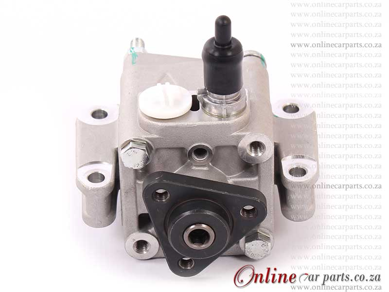 Mercedes Air Flow Meter MAF - E-CLASS T-Model (S211) E 240 T (211.261) OE 0280217515 A1120940048