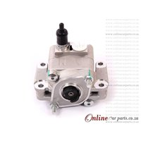 Mercedes Air Flow Meter MAF - S-CLASS (W220) S 350 4-matic (220.087, 220.187) OE 0280217515 A1120940048