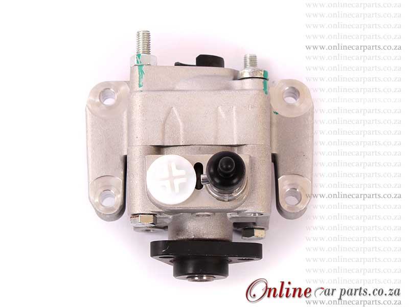 Mercedes Air Flow Meter MAF - SL (R230) 350 (230.467) OE 0280217515 A1120940048
