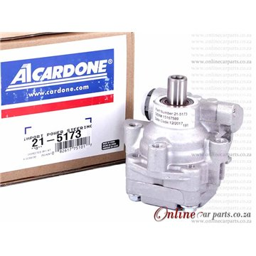 Mercedes Air Flow Meter MAF - C-CLASS Coupe (CL203) C 320 (203.764) OE 0280217515 A1120940048