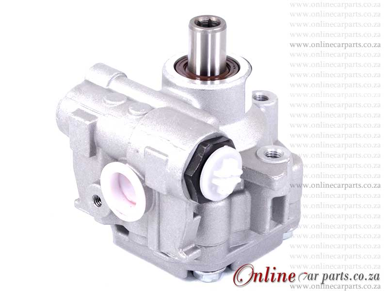 Mercedes Air Flow Meter MAF - E-CLASS Estate (S210) E 240 T (210.261) OE 0280217515 A1120940048