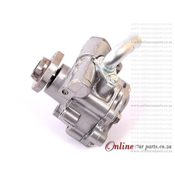 Mercedes Air Flow Meter MAF - C-CLASS T-Model (S203) C 240 4-matic (203.281) OE 0280217515 A1120940048