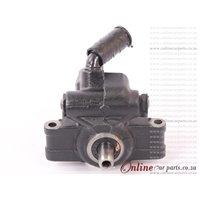 Mercedes Air Flow Meter MAF - VITO Box (W639) 119 3.2 OE 0280217515 A1120940048