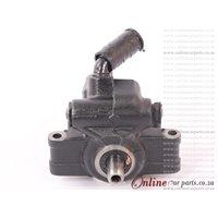 Mercedes Air Flow Meter MAF -VITO Box(W639) 119 3.2 OE 0280217515 A1120940048