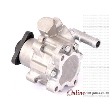 Mercedes Air Flow Meter MAF - C-CLASS (W203) C 200Kompressor (203.045) OE 1110940148 5WK6313