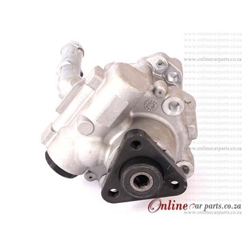 Mercedes Air Flow Meter MAF - CLK (C208) 200 Kompressor (208.344) OE 1110940148 5WK6313