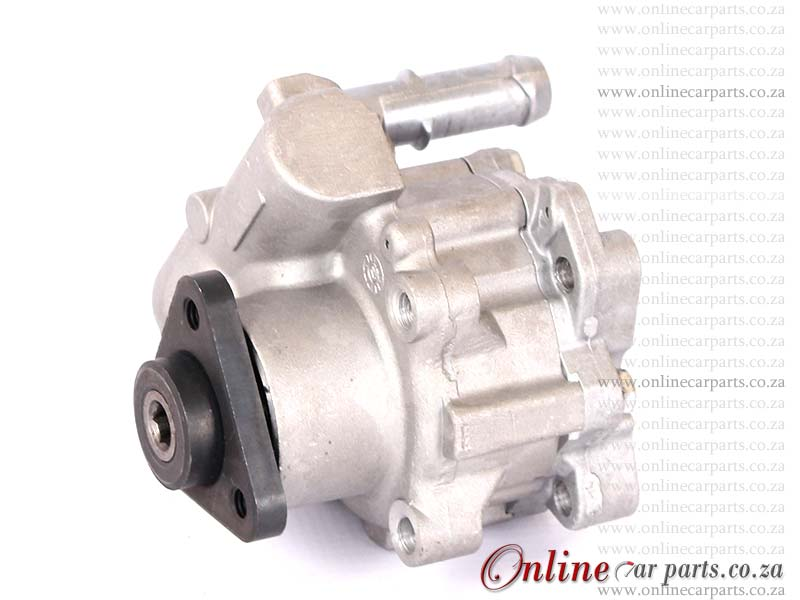 Mercedes Air Flow Meter MAF - SLK (R170) 230 Kompressor (170.449) OE 1110940148 5WK6313