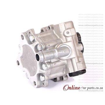 Mercedes Air Flow Meter MAF - CLK Convertible (A208) 200 Kompressor (208.444) OE 1110940148 5WK6313