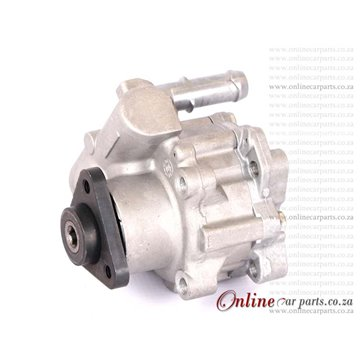 Mercedes Air Flow Meter MAF - E-CLASS Estate (S210) E 200 T Kompressor (210.248) OE 1110940148 5WK6313