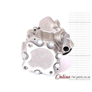 Mercedes Air Flow Meter MAF - CLK Convertible (A208) 230 Kompressor (208.448) OE 1110940148 5WK6313