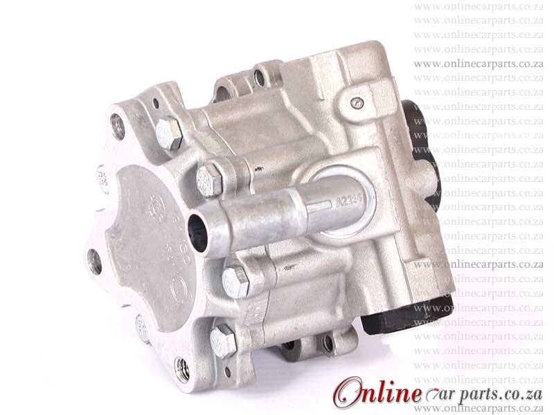 Mercedes Air Flow Meter MAF - C-CLASS T-Model (S203) C 180 (203.235) OE 1110940148 5WK6313