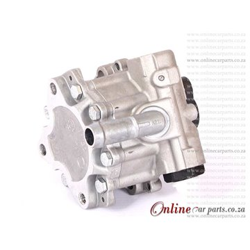 Mercedes Air Flow Meter MAF - COUPE (C124) 220 CE (124.042) OE 0000940048 0280217100