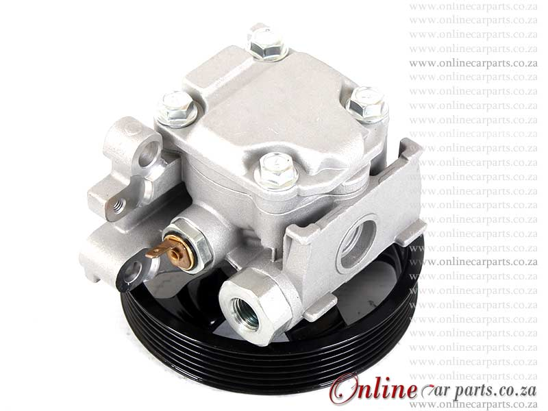 Mercedes Air Flow Meter MAF - C-CLASS (W202) C 180 (202.018) OE 0000940048 0280217100
