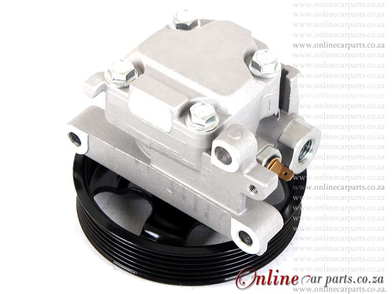 Mercedes Air Flow Meter MAF - E-CLASS Coupe (C124) E 220 ( 124.042) OE 0000940048 0280217100