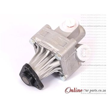 Mercedes Air Flow Meter MAF - C-CLASS (W202) C 220 (202.022) OE 0000940048 0280217100