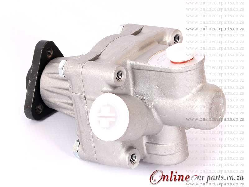 Mercedes Air Flow Meter MAF - C-CLASS (W202) C 200 (202.020) OE 0000940048 0280217100