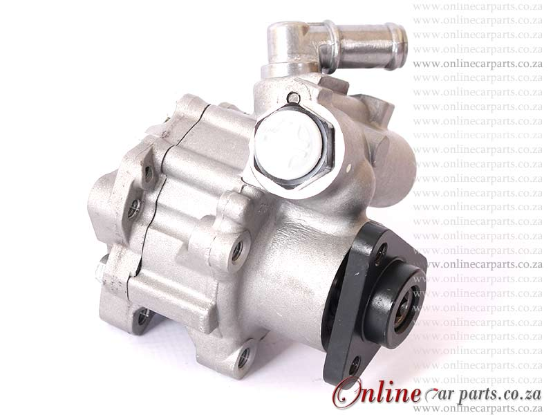 BMW Air Flow Meter MAF - 3 SERIES CABRIOLET (E36) 323 i 2.5 06-95 => 04-99 2494 M52B25(Vanos) 4 Pin OE 5WK9600 5WK9617