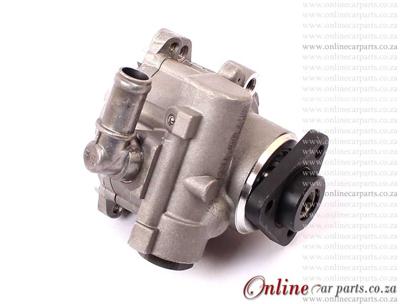 BMW Air Flow Meter MAF - 3 SERIES COUPE (E36) 323 i 2.5 03-95 => 04-99 2494 M52B25(Vanos) 4 Pin OE 5WK9600 5WK9617